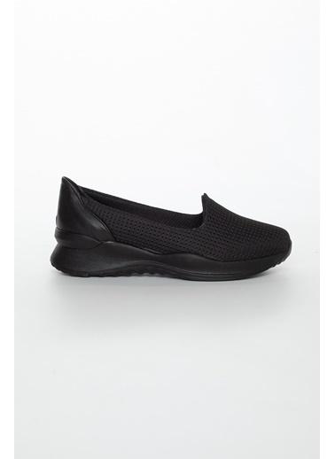 Dilimler Ayakkabı Sneakers Renkli